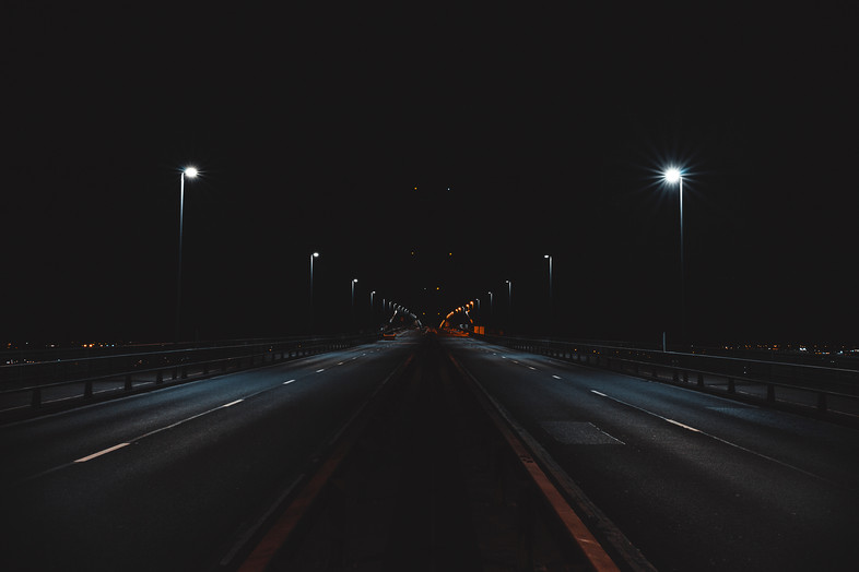 Forth-Rd-Bridge