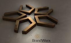 BrandworxBadge.png