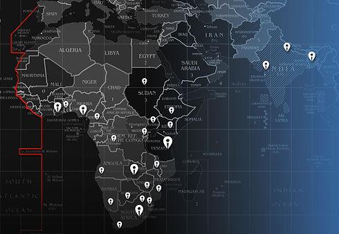 AfricaCoverage.jpg
