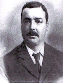Charles W Dumpleton
