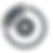 Tire icon.png