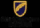 Seri Stamford Logo - Transparent.png