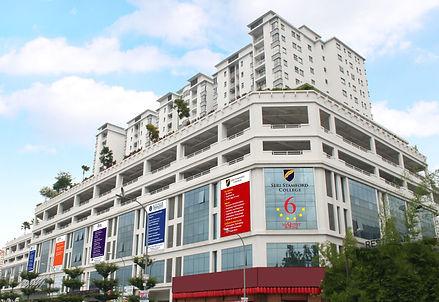 Seri Stamford building V7 small.jpg