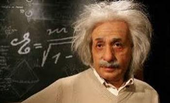 Einstein Bild.JPG