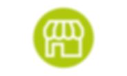 icono comercios.png