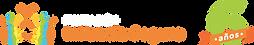Logo_FIS_+_6_años_blanco.png