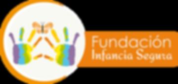 Fundación Infancia Segura insiprada en Alejo