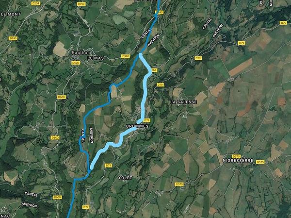 Chemin_de_randonnée_GR465.jpg