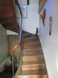 l'escalier.JPG