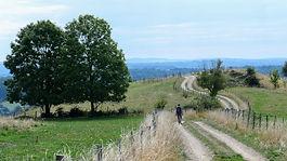 GR 425 vers Mur de Barrez 2.jpg