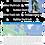 Thumbnail: Leif Erikson