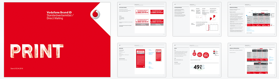 Vodafone_Style Guide.png