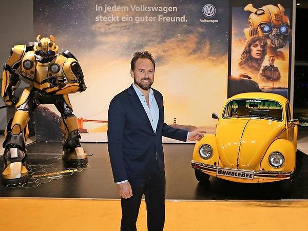 VW_Gäthjen.jpg
