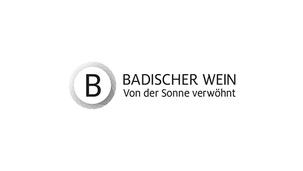 Badischer Wein GmbH
