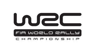 FIA WRC