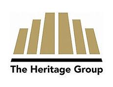 the-heritage-group-logo.jpg
