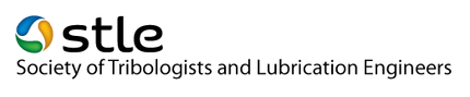 Logo_Long_with_name.png