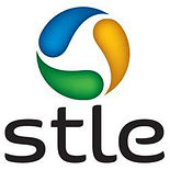 STLE2017.jpg