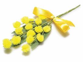 Mazzolino-mimosa-artificiale-decorativo_