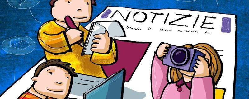 in-classe-come-in-un-giornale-la-montess