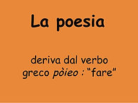 la-poesia-1-638.jpg