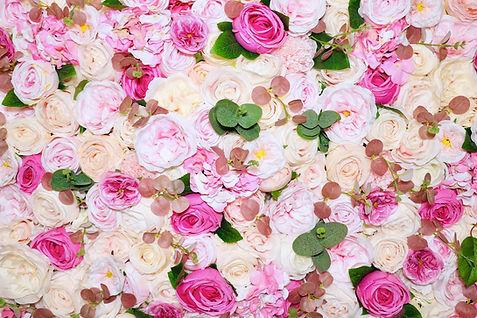 Flower Wall Zoomed In (1 of 1).jpg