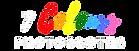 Logo%202020%20White%20font%20transparent