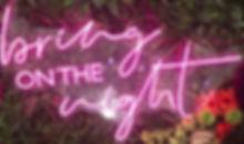Neon Sign.jpg