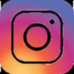 instagram-logo-png-clip-art.png