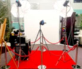 Red Carpet Studio Set.jpg