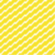Bright Yellow Zig Zags