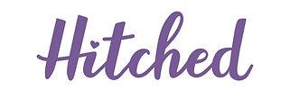 hitched-logo-white-bg.jpg