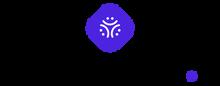 Stacked-logo-jobello-transparent.png