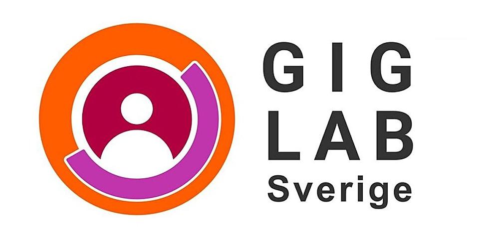 Giglab