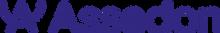 Assedon-logo-blue-RGB.png
