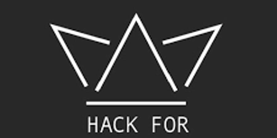 Malmö Meetup - Hack for Sweden Innovation