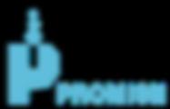 promise-logo.png_redigerad.png