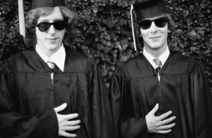 1970 Eric & Pat grad.jpg