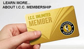 Membership-Card1aa.jpg