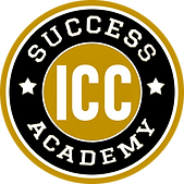 icc231blk.png