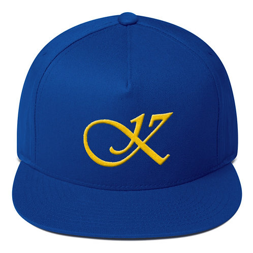 KZIVIN SNAPBACK HAT