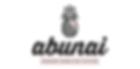 Abunai_HeaderImage_V1.png