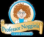 professorNoggins logo.png