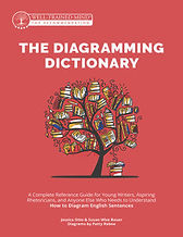 diagramming-dictionary-for-website-260x3