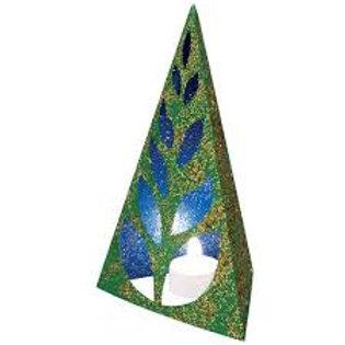 Cardboard Tree 3D 20cms Pkt of 2 $1.85