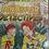 Thumbnail: Dinosaur Detective Chapter Book #9 (Magic School Bus)