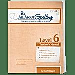 aas-l6-teachers-manual-150x150.png
