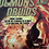 Thumbnail: Demons & Druids Daniel X by James Patterson