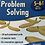 Thumbnail: Excel Problem Solving Years 5-6 Ages 10-12