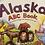 Thumbnail: Alaska ABC Book